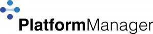 Platform Manager
