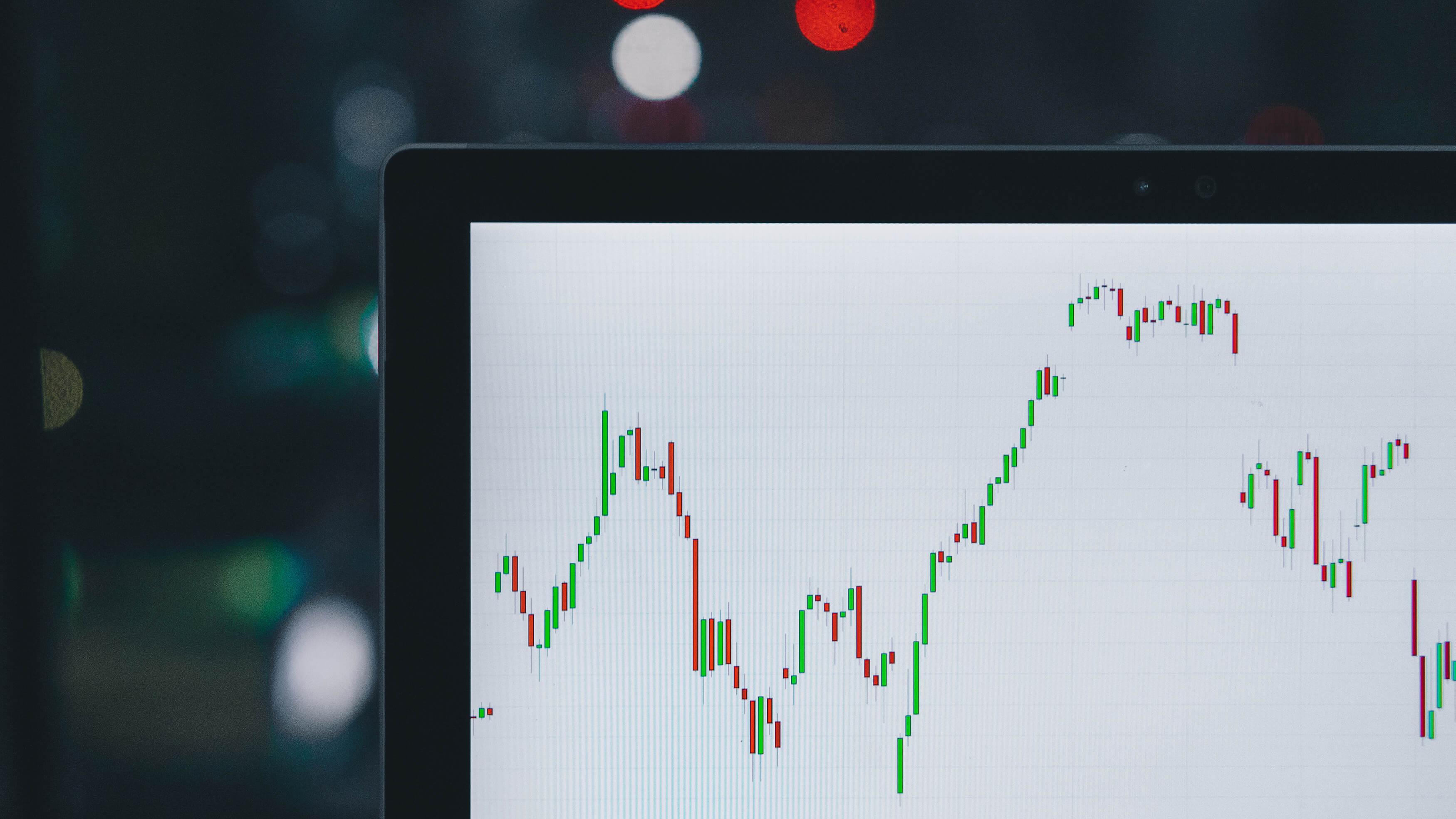 Information Arbitrage… better served with analytics
