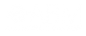 ABM Systems