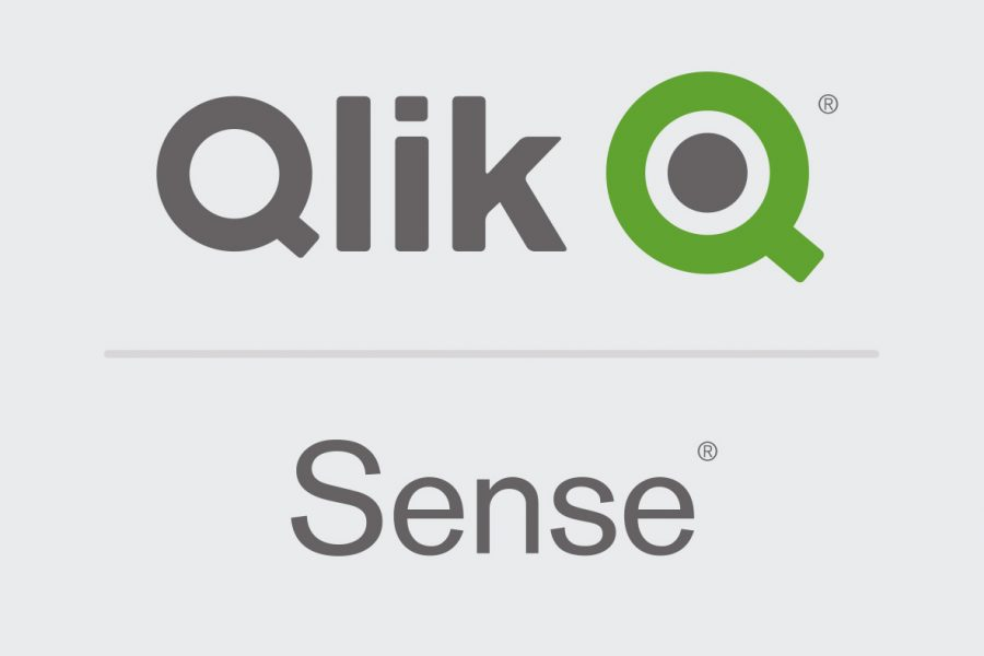 Video: QlikSense Introduction
