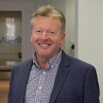 Executive Team | ABM Systems | Unleash Potential | Australia