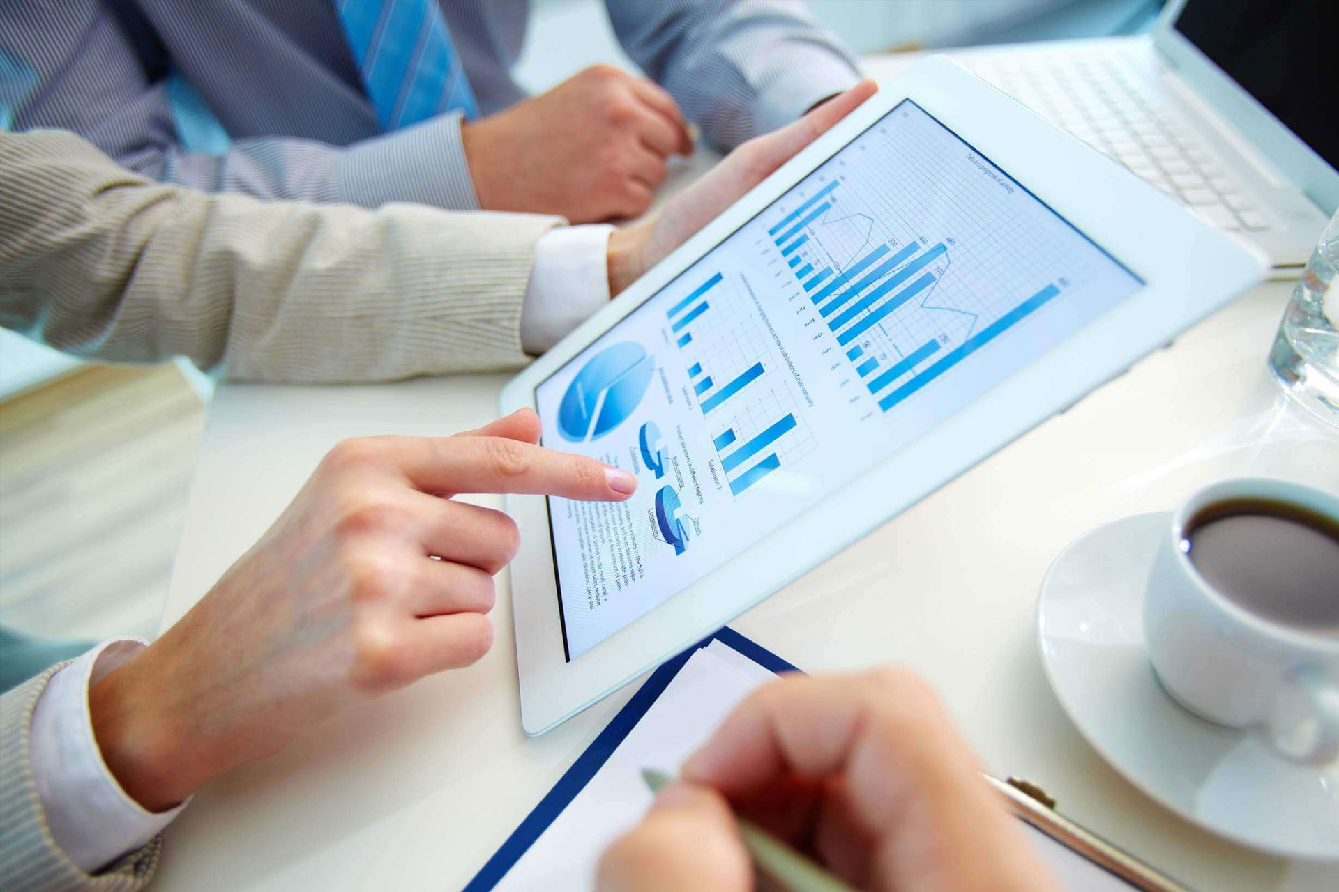 Killing 90% Of Reporting Can Benefit Your Organisation
