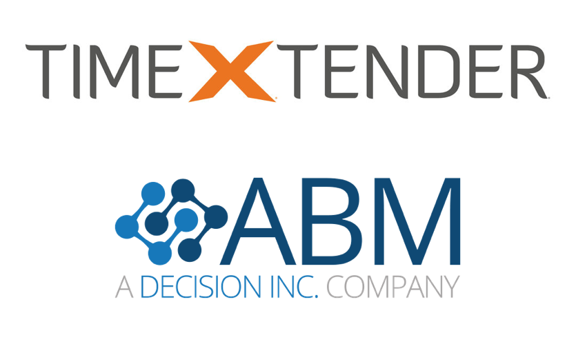 TimeXtender and ABM Systems form new partnership to provide Discovery Hub® across Australia
