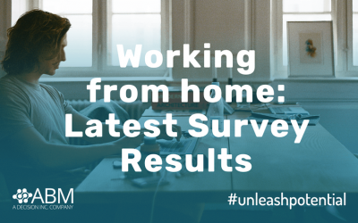 Latest Results: Employee Remote Working Survey